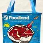 Poke Insulated Reusuable Bag