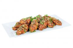 fried-chicken-wings-taegu